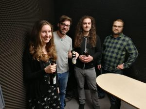 Coloredsurge_Interview_Rockband_Mannheim_Heidelberg